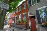 34 Plum Street - Photo 3