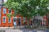 34 Plum Street - Photo 4