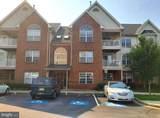 6501 Springwater Court - Photo 3