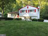 909 Cottage Street - Photo 2