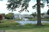 150 Lakeside Drive - Photo 2