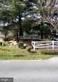 150 Lakeside Drive - Photo 54