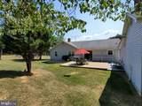 3775 Bentonville Road - Photo 27