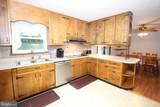 3775 Bentonville Road - Photo 5