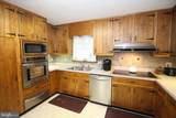 3775 Bentonville Road - Photo 6