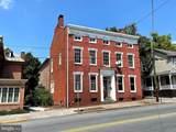 53 Main Street - Photo 2