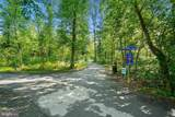 5570 Vantage Point Road - Photo 37