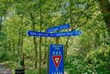 5570 Vantage Point Road - Photo 38