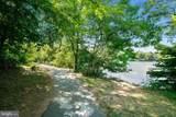 5570 Vantage Point Road - Photo 58