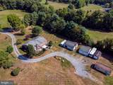 43849 Spinks Ferry Road - Photo 2
