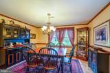 43849 Spinks Ferry Road - Photo 6