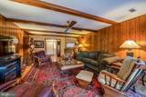 43849 Spinks Ferry Road - Photo 7