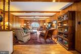 43849 Spinks Ferry Road - Photo 8