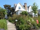 227 Albemarle Avenue - Photo 1