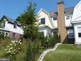 227 Albemarle Avenue - Photo 3