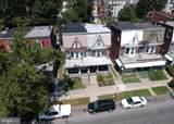 1342 State Street - Photo 12