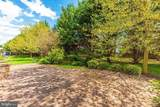 438 Mohican Drive - Photo 32