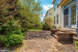 438 Mohican Drive - Photo 33
