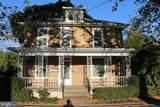 552 Allison Street - Photo 1