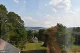 11607 Harp Hill Road - Photo 32