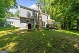 10843 Burr Oak Way - Photo 30