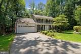 10843 Burr Oak Way - Photo 33