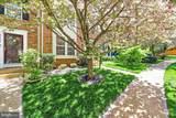 20485 Morningside Terrace - Photo 32