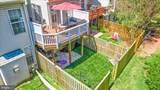 20485 Morningside Terrace - Photo 35
