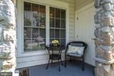 1108 Lilac Court - Photo 12