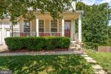 17 Puller Place - Photo 1