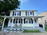 432-434 Commerce Street - Photo 1