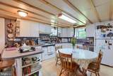 1109 Simmontown Rd - Photo 12