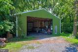 1109 Simmontown Rd - Photo 4