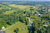 1109 Simmontown Rd - Photo 47