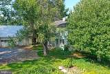 1109 Simmontown Rd - Photo 51