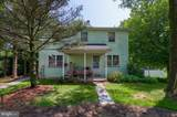 1109 Simmontown Rd - Photo 53