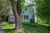 1109 Simmontown Rd - Photo 55