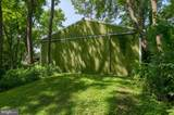 1109 Simmontown Rd - Photo 61