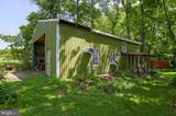 1109 Simmontown Rd - Photo 8