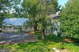 1109 Simmontown Rd - Photo 9