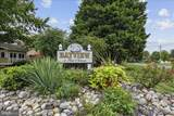 104 Bayview - Photo 2