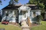 911 Johnson Street - Photo 1
