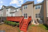 6158 Popes Creek Place - Photo 41