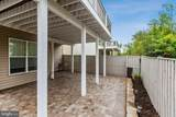 42298 Shoover Square - Photo 41