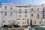 4523 Ritchie Street - Photo 2