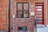 644 Carpenter Street - Photo 1