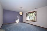 68 Westminster Drive - Photo 17