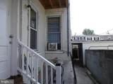1011 Cotton Street - Photo 14