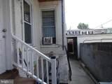 1011 Cotton Street - Photo 16