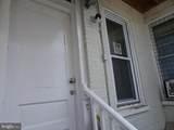 1011 Cotton Street - Photo 17